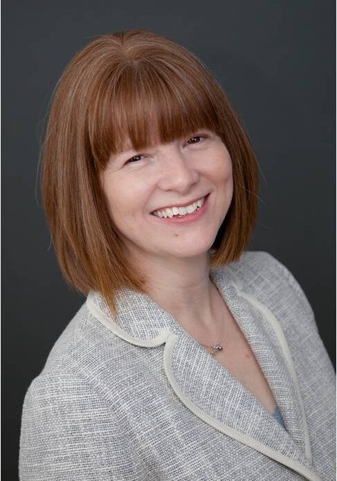 Suzanne Braid 1